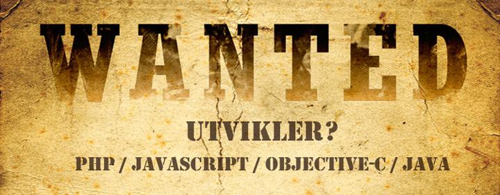 wanted----utvikler.jpg