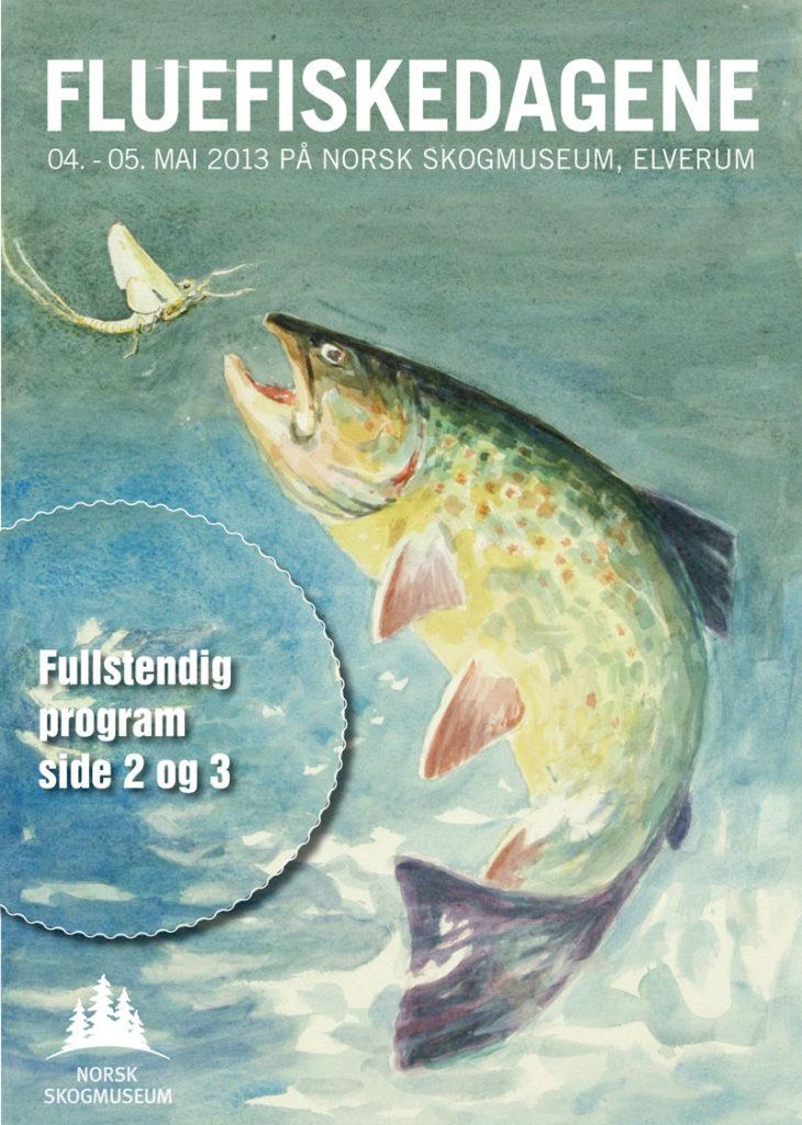 Fluefiskedagene-2013-Forsiden