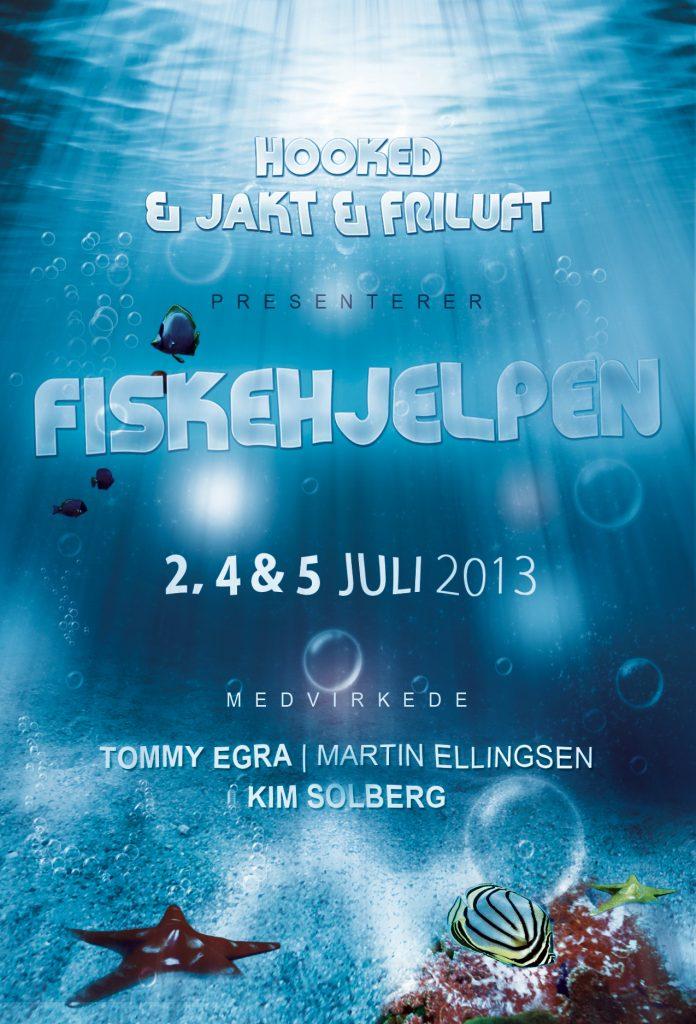 Fiskehjelpen_1