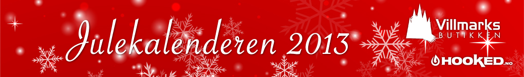 Topp-julekalender2013-2