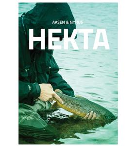 HEKTA DVD