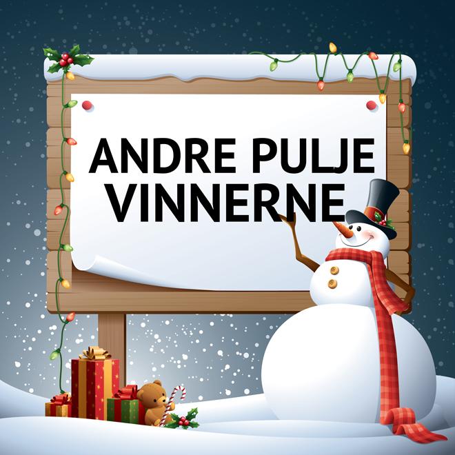 Vinnerne-del2