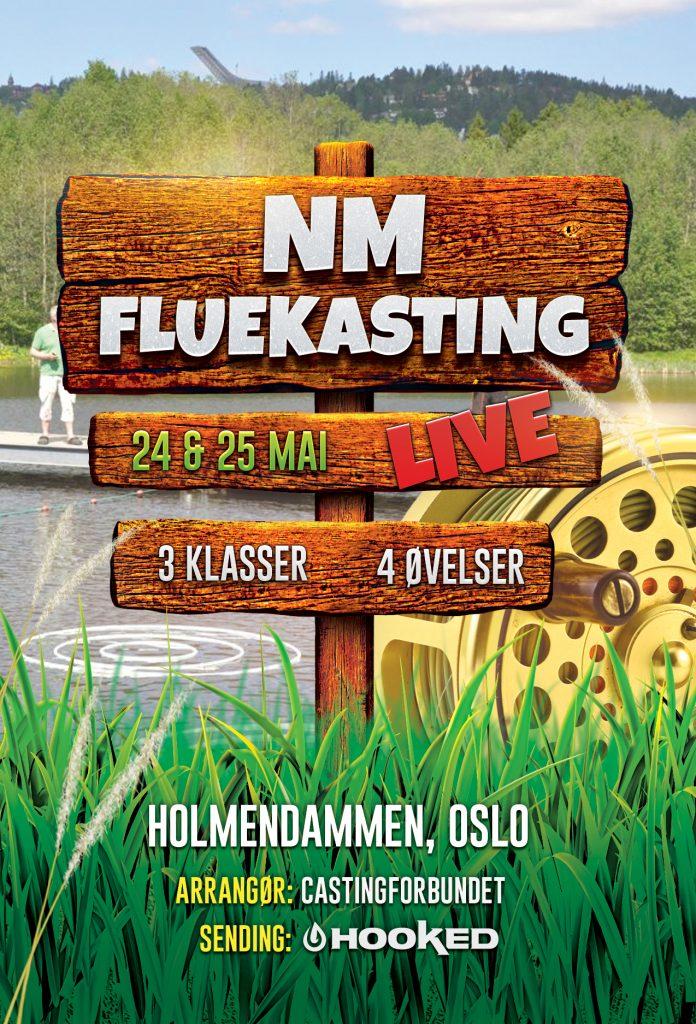 NM-Fluekasting-24-25mai