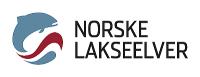 Norske Lakseelver