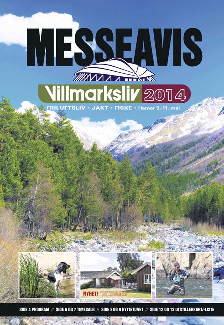 Villmarksliv-2014-Messeavis-1