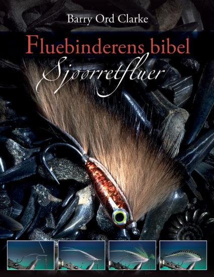 Fluebinderens-bibel-2-omslag