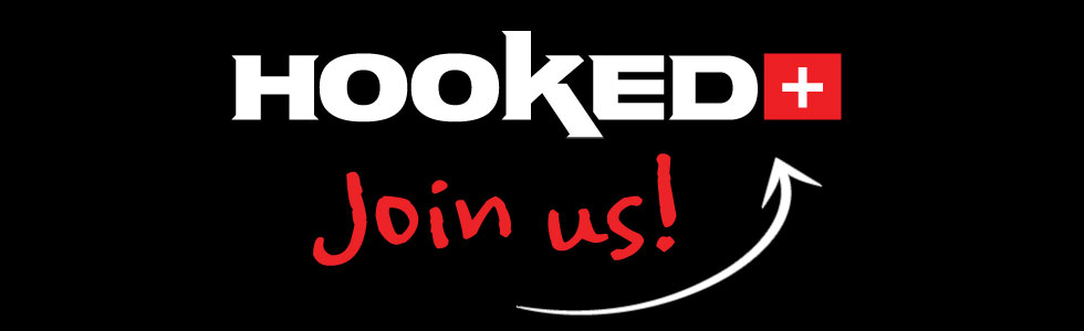 Hooked+-Join-us-980x300