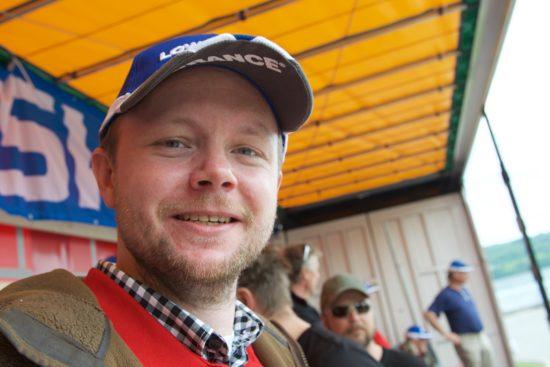 NM Trolling 2015 - Mjøsa 27