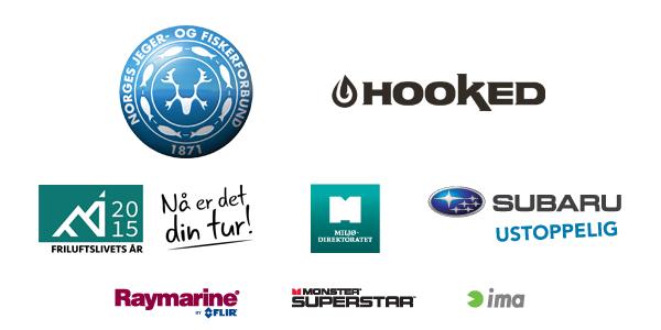 Nyhetsbrev-OIFF-sponsorere-600x300