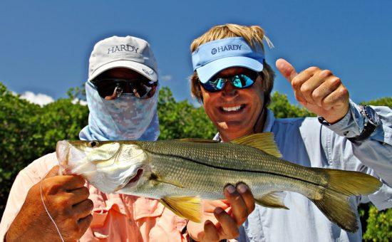 Asgeirs fiskeskole - tropisk (37)