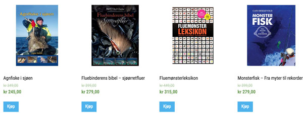 Rabatter-fiskebøker-vega-forlag