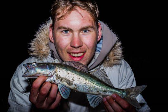 Christopher - Gjørs