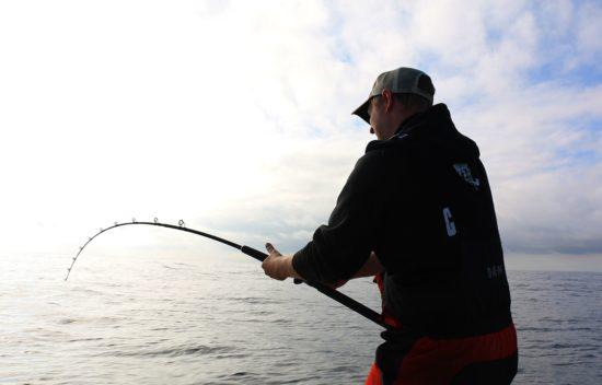 bursdagsfiske-7