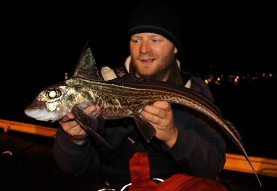 novemberfiske-redaktorloggen-13