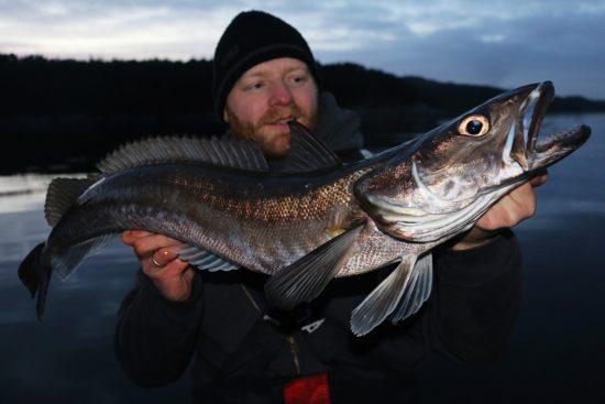 lysingfiske-4