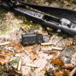Mauser M18 - 5 skudds kryssmatingsmagasin