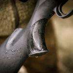 Mauser M18 -